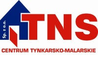 Centrum Tynkarskie TNS